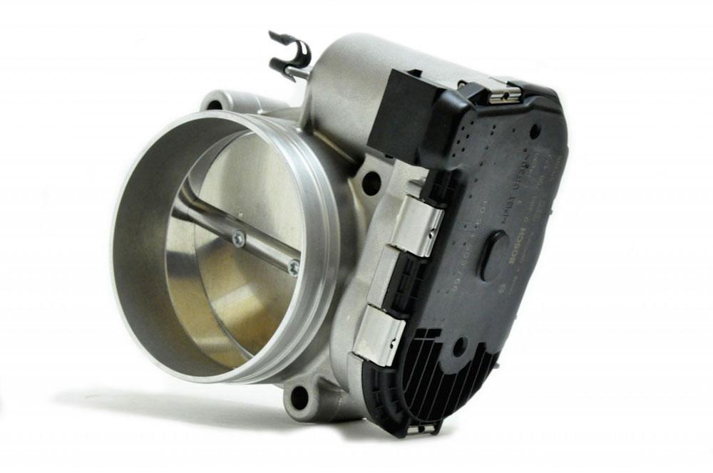 Bosch 82mm Throttle Body