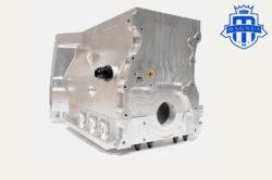 Magnus GTR VR38DETT Dry Sump Crate Motor – Magnus Motorsports